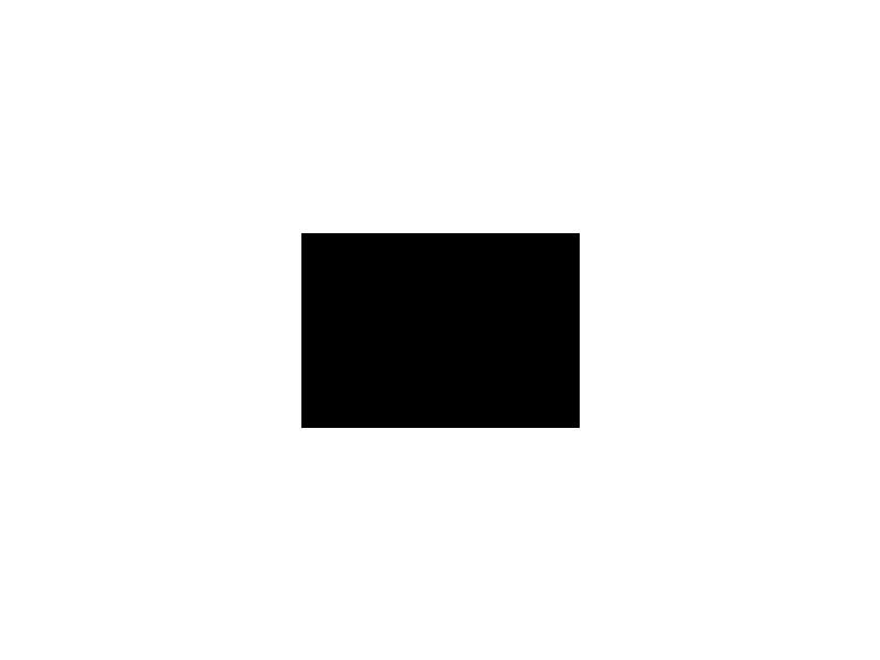 """مداخلة د. وحيد الفرشيشي الرئيس الشرفي للجمعية حول صدور التقرير الأّول: """"الحقوق المدنية والسياسية زمن الحالة الاستثنائية."""