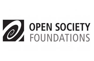 Open_society_foundations