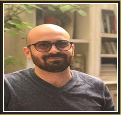 M Mohamed Anoir ZayanI